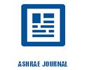 ASHRAE期刊文章