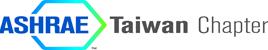 ASHRAE Taiwan Chapter